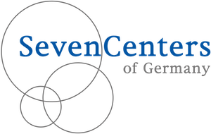 sevencenters